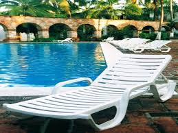 Chaise Lounge Pool Living Room Stylish Awesome Aluminum Chaise Lounge Pool Chairs