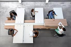 mobilier bureau open space herculesofficesolutions