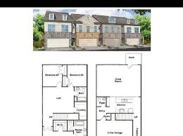 homes for sale with floor plans gwinnett real estate gwinnett county ga homes for sale zillow