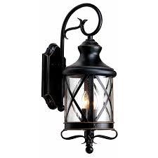 Lighting Fixtures Wholesale Lighting Definition Patio Lights External Light Fixtures