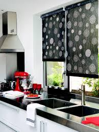 kitchen blinds amanda for blinds curtains