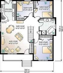 Floor Plan Modern House 147 Modern House Plan Designs Free Download Modern House Plans