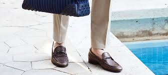 matching shoes for him and a guide to men s shoe colour combinations fashionbeans