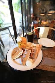 ik饌 meuble cuisine les 73 meilleures images du tableau food taipei sur