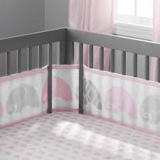 Navy Nursery Bedding Navy And Gray Elephants Crib Bedding Carousel Designs Intended For
