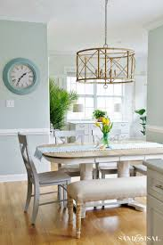 Ballard Designs Dining Chairs by 64 Best Dining Room Images On Pinterest Home Tours Dining Room