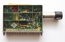 Radio S Car Antenna Adapter Tuner Radio Wikipedia