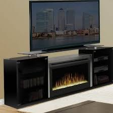 tv stand glass door tv stands amusing tv stands for inch living room decorationith