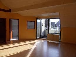 Wohnung In Bad Hersfeld Mieten Wohnung Zur Miete In Mönchengladbach Schön Aufgeteilte Wohnung