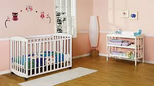 Best Mini Cribs Small Baby Cribs For Small Spaces A Way To Buy The Best Mini