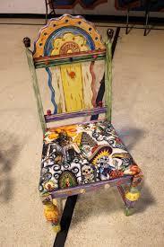 art chairs u0026 more 35th annual bisbee home tour 2017