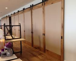 Pictures Of Barn Doors by Custom Barn Doors Non Warping Patented Honeycomb Panels And Door