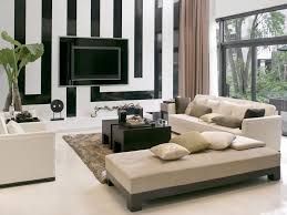 Affordable Home Decor Los Angeles Furniture 1 Beautiful Small Modern Homes Home Decor Waplag