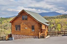 2 bedroom bedrooms smoky mountain cabin rentals majestic vista