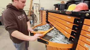 Tool Storage Cabinets Swivel Pro 50 Tool Storage Cabinets
