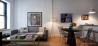 Interior Designers In Brooklyn Ny by Interior Design Questionnaire B Moore Design Inc Brooklyn Ny