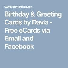 best 25 ecard free ideas on happy birthday ecard