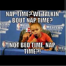 Stephen Curry Memes - curry daughter meme daughter best of the funny meme