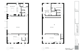 fancy one bedroom cabin loft floor plans and studio group picture
