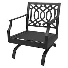 Patio Club Chair Upc 769455768193 Patio Club Chair Patio Club Chair Threshold