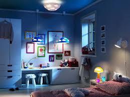 Children Bedroom Lighting Lighting In Child S Bedroom Goldenfingers Goldenfingers For