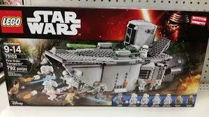 target lego 70 off all things target