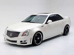 2008 cadillac cts top speed 12 best cadillac cts v images on cadillac cts v