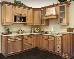 corner kitchen cabinets corner kitchen pantry cabinet tedx decors the awesome of