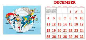 month december 2017 wallpaper archives beautiful fold away supergirl archives andertoons