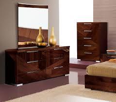 bedroom dresser sets bedroom bedroom dresser sets extraordinary and set home interior
