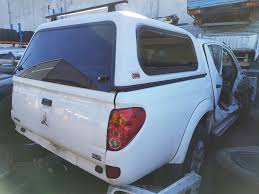 mitsubishi triton 2014 mitsubishi triton 2014 parts wrecking central parts perth