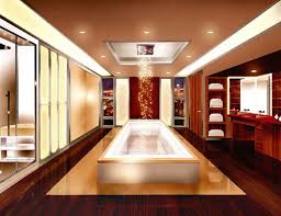 Changing Bathroom Light Fixture by Some Ideas To Install Bathroom Lighting Fixtures Effectively The