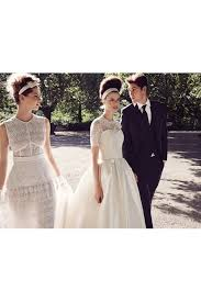 wedding dress alterations london wedding dress alterations cost bridesmagazine co uk