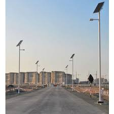 parking lot lighting manufacturers zgsm ld100h china dc 24v 100w light for solar street light area