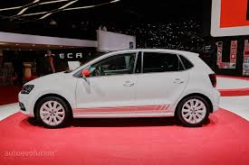 volkswagen polo 2016 black 2016 volkswagen up beats and polo beats debut in geneva