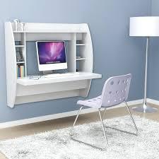 Hemnes Desk With Add On Unit 100 Ikea Hemnes Desk Hack Home Office Ikea Hack Open