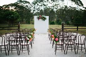 wedding backdrop hire brisbane vj wall backdrop screening gray station wedding styling