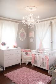toddler girl bedroom ideas on a budget budget little bedroom budget small teenage toddler spaces bedroom girl diy