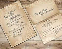 wedding invitations costco wedding invitations costco weareatlove