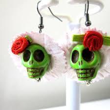 best sugar skull hat products on wanelo