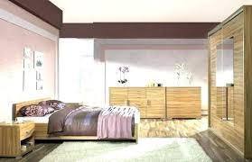 couleur chambre à coucher adulte chambre coucher adulte peinture murale quelle couleur choisir