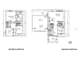 Solivita Floor Plans by 601 Reindeer Dr Poinciana Fl 34759 Mls S4846283 Redfin