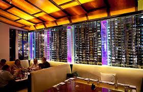 luma on park the ultimate destination for fine wine and cuisine