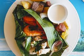 cuisine plus tahiti les 9 spécialités culinaires les plus appréciées des polynésiens