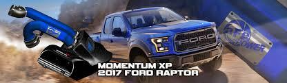Ford Raptor Decals - new 2017 ford raptor f 150 ecoboost intake options afe power