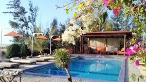 chambre d hote tunisie les 10 meilleurs maisons d hôtes en tunisie à bas prix