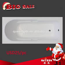 Clean Jets In Bathtub How To Replace Jacuzzi Bathtub Jet Covers Best Bathtub Design 2017