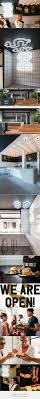 best 25 office bar ideas on pinterest reception counter design