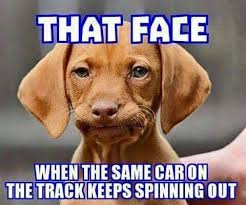 Dirt Track Racing Memes - 3003 best racing images on pinterest lace race cars and racing