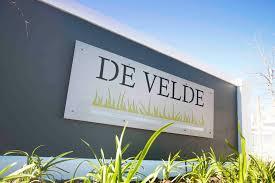 overview de velde luxury estate u2013 somerset west south africa